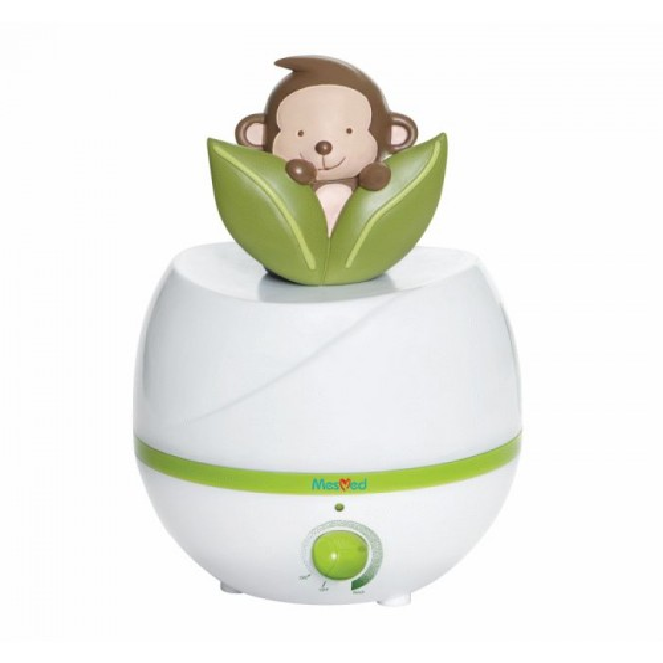 Nawilżacz powietrza MesMed MM-765 małpka