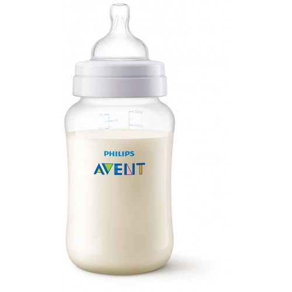 Butelka AVENT Anti-colic 330ml 816/17