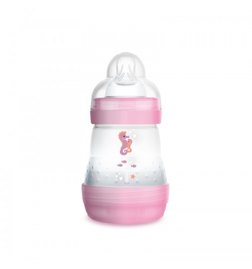 Butelka MAM Anti-Colic 160ml 0m+