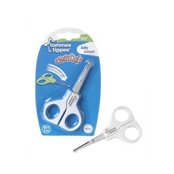 Nożyczki bezpieczne TOMMEE TIPPEE 43304420