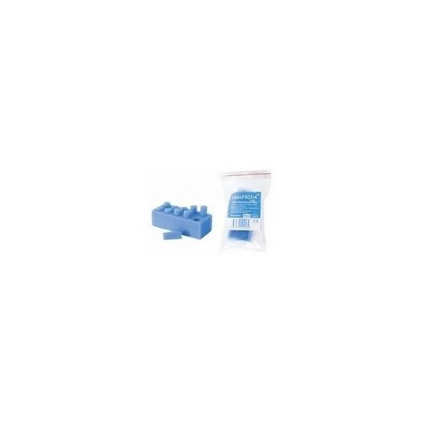 Filtr do aspiratora NoseFrida - 10szt.