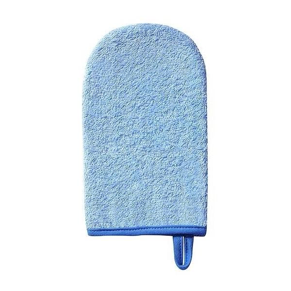Myjka kąpielowa BABY ONO 167 niebieska