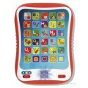 Bystry Tablet Smily Play 2271